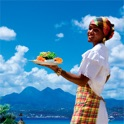 CREOLE COOKING HD icon