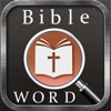 Giant Bible Word Search Puzzle Pro - Mega word search puzzles