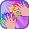 Crazy Tapper game for iPhone/iPad
