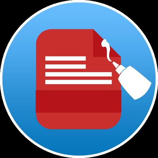 PDF - Merge