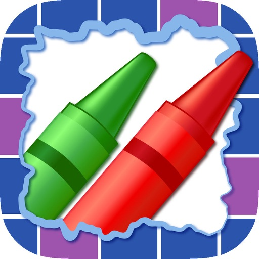 Drawing Coach iOS App