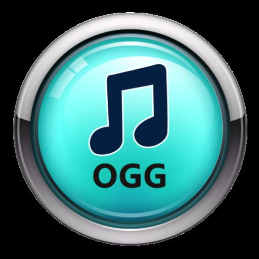 Audio To OGG Converter
