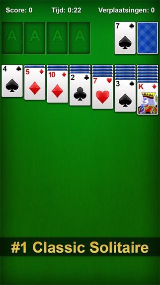 21 prive casino 25 free spins