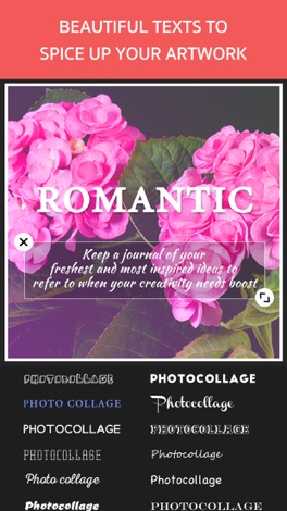 download photo frame editor pic collage maker free for