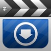 Video Box - Fast Video Player from Google Drive, OneDrive and DropBox