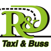 RD Taxi