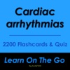 Basics of Cardiac arrhythmias