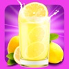 Crazy Lemonade Stand Chef – Make Drinks for Friends