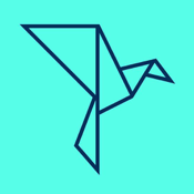 SimpliFly - Airport Shopping icon