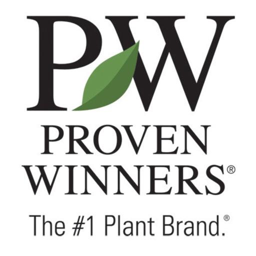 Proven Winners Signature Garden Tours iOS App