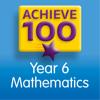 Achieve 100 – Year 6 Mathematics (single user)