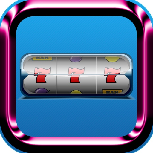 vegas hearts slot machine