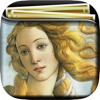 Sandro Botticelli Art Gallery HD – Artworks Wallpapers , Themes and Collection of Beautiful Backgrounds