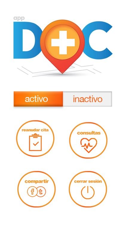 DOC Partner by Dionne Gonzalez