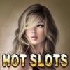 Горячая слоты казино : бесплатно только для взрослых Сексуальная Лас-Вегас Стрип Бикини Девушки