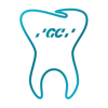 GC Restorative Dentistry Guides