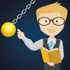 Chain Ball Teacher Frenzy - awesome chain hitting arcade game value chain