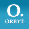 Orbyt for iPad Wiki