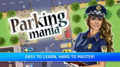 Parking Mania review screenshots