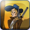 Sniper Practice Assassin Game - you are sniper use gun to shoot enemy paintball sniper