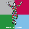 Harlequins Official Match Day Programme