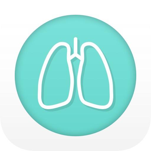 Medtep Asthma
