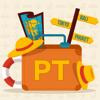 Portugal guía de viaje viajes y vacaciones asesor para los turistas