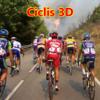 Ciclis 3D - El Simulador de Ciclismo