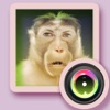 Another Kind Of ME -  Funny APP To Let You ,Your Friends and Your Family Can Not Help Laughing