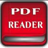 PDF Reader Master: Search online pdf file , Read & Download &  Save it.