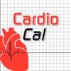 CardioCal