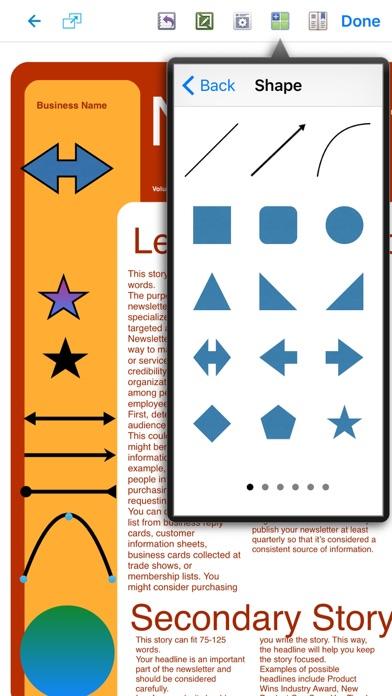http://is4.mzstatic.com/image/thumb/Purple49/v4/22/ea/06/22ea065a-d7cd-012a-733e-912591121acc/source/392x696bb.jpg