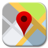Simple Location Tracker - Track and Find Car Parking with GPS Map Navigation
