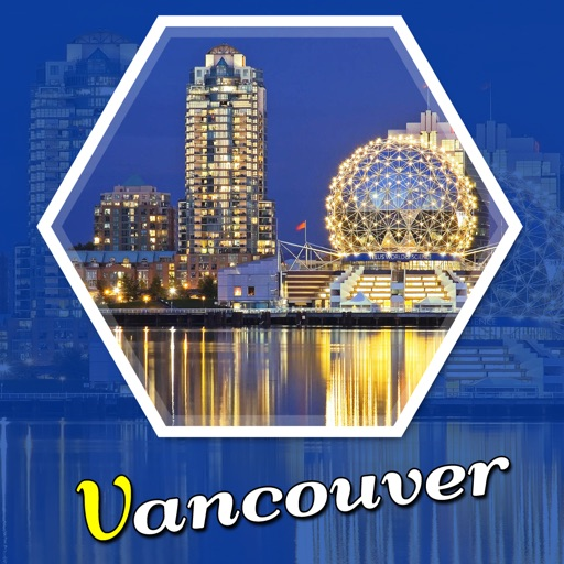 Free Vancouver travel guide in PDF - minube.net