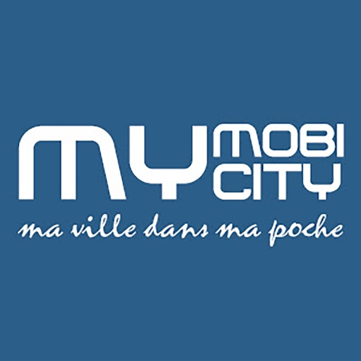 MyMobiCity