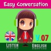 English Speak Conversation : Learn English Speaking  And Listening Test  Part 7