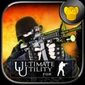 CS:GO Ultimate Utility™ (for use with Counter Strike Global Offensive)