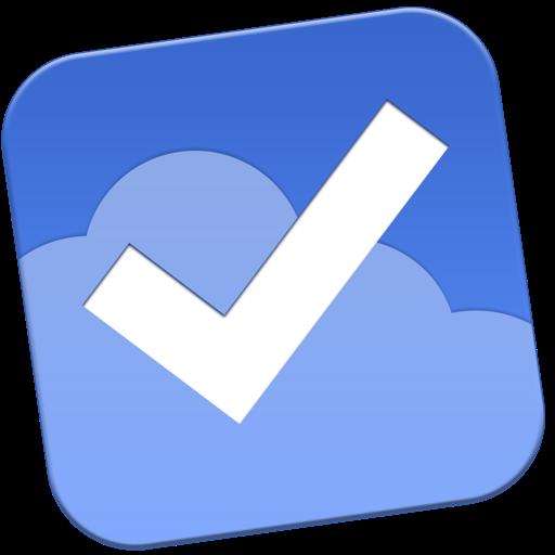 Todo Pro 任务管理实用工具 for Mac