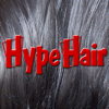 Hype Hair - The Biggest Hair Magazine For Women of Color!