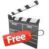 My Movies Free