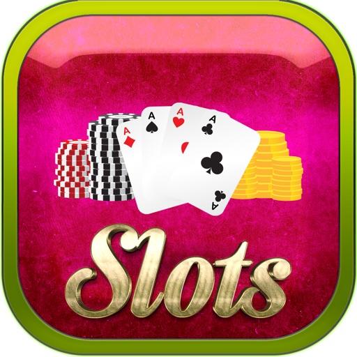 play and win casino