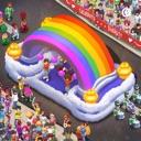 Pridefest™
