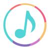音楽が無料で聴き放題のアプリ! Music Box Online (ミュージック ボックス オンライン) for YouTube