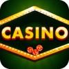 Big Casino Lucky Bet - Wild Win