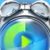 Cool Countdown - Классный таймер обратного отсчета