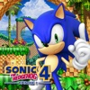 Sonic The Hedgehog 4™ Episode I (AppStore Link)