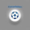 IFantasyFootball 15/16