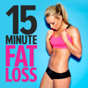 Hungrydog Media Ltd - Chloe Madeley 15 Minute Fat Loss Workout artwork