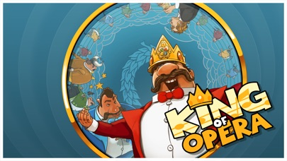 King of Opera screenshot 5