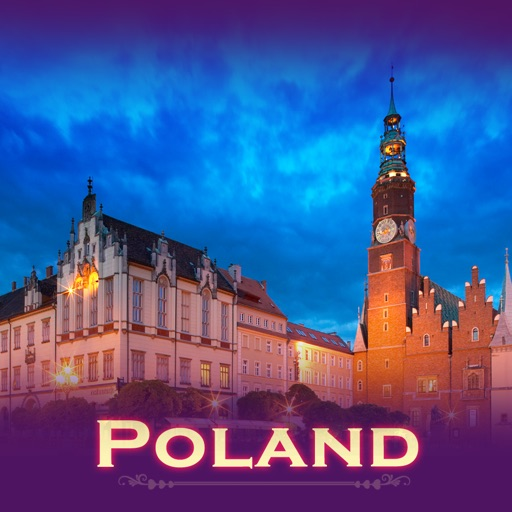 Image Result For Hotels In Krakow Guide To Krakow Hotels Of Every